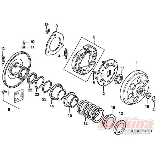 Parts Of An Engine Diagram likewise Toyota Corolla Fuse Box Diagram Image Details further 222106 Honda 450 Es Foreman Shifting Problems 4 besides Jeep Wiring Harness Diagram as well Heater Hoses Help 3257039. on 05 honda wiring diagram