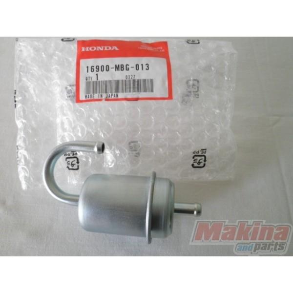 16900mbg013 Fuel Filter Comp  Honda Vfr800
