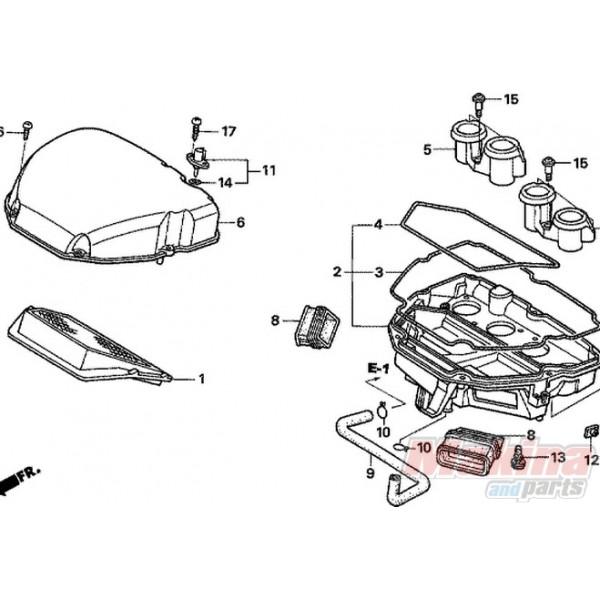 hayabusa wiring diagram suzuki auto  suzuki  auto wiring