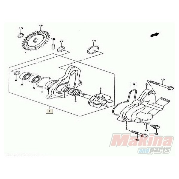 honda goldwing wiring diagram for 2012