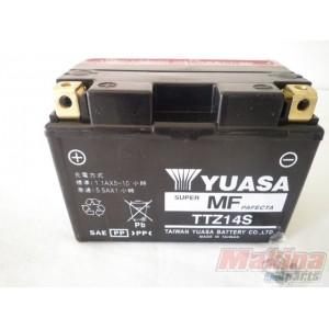 batterie fjr 1300 yuasa