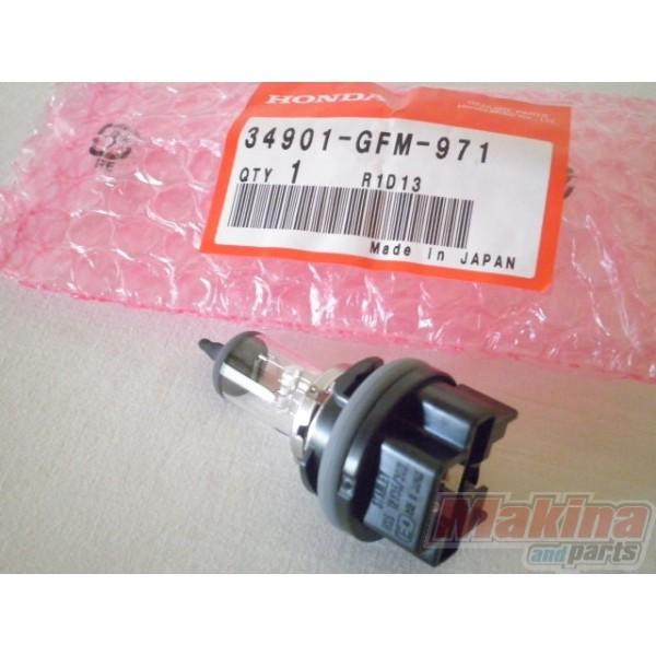 34901gfm971 Headlight Bulb Honda Pcx