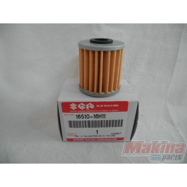 Suzuki Fl Address Parts