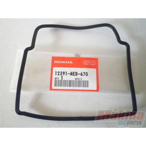2007 Maybach 62 Head Gasket: 12391MEB670 Φλάντζα Κεφαλής Βαλβίδων Honda CRF-450R CRF-450X