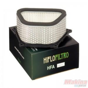 HFA3907 Air Filter Hiflofiltro Suzuki GSXR-1300 Hayabusa