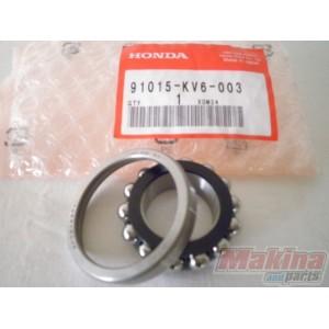 кольца honda ax-1