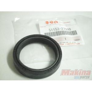 5115327G00 Front Fork Oil Seal Suzuki DL-650 V-Strom GSXR