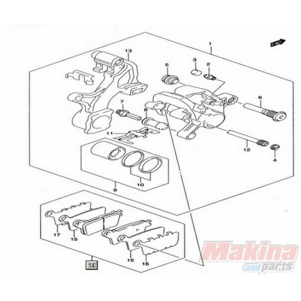 wiring diagram 08 gsxr 600