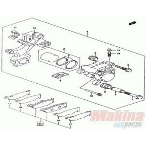 2005 suzuki gsxr 1000 wiring diagram with Suzuki Bandit 1200 Wiring Diagram on Tl1000r Fuel Filter additionally Suzuki Bandit 1200 Wiring Diagram likewise Wiring Diagram Yamaha R1 2001 besides FAQ also Wiring Harness Suzuki Gsx R K 6.