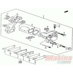 2005 Suzuki Gsxr 600 Wiring Diagram Diagrams likewise Wiring Diagram 2008 Gsxr 600 together with 05 Gsxr 600 Wiring Diagram furthermore Suzuki Gn 250 Wiring Diagram also Suzuki Intruder Wiring Diagram. on suzuki gsxr 750 wiring diagram
