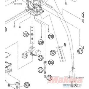 ktm fuel filter ktm engine vibration wiring diagram