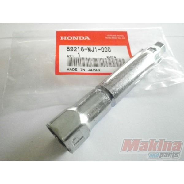http://makinaparts.com/3230-6209-thickbox/89216mj1000-spark-plug-wrench-honda-xl-400v-xl-600v-xl-650v-transalp-xr-400-fmx-650-nx-650-dominator-.jpg