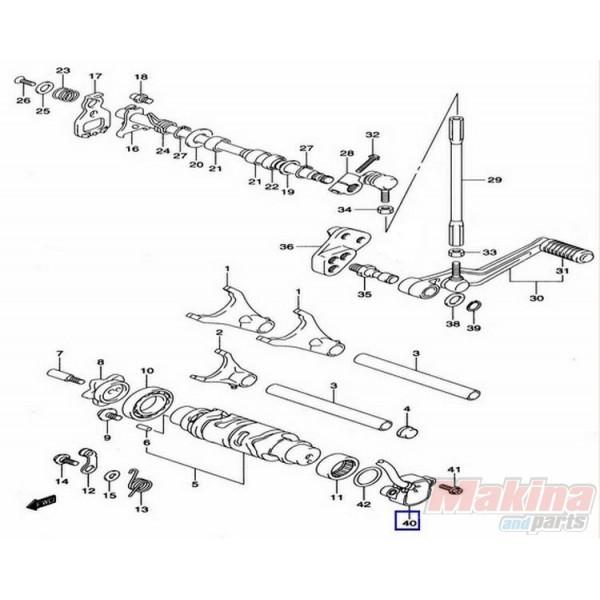 2008 suzuki gsxr 600 wiring diagram