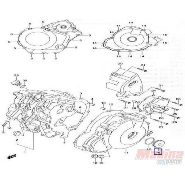 Volvo Xc90 2004 Radio Wire Harness as well Drz400 Wiring Diagram as well Parts For 09 Gsxr 600 further Ducati Ignition Switch Wiring Diagram 2004 additionally Wiring Diagrams 1998 1200 Bandit. on 2004 gsxr 1000 wiring diagram