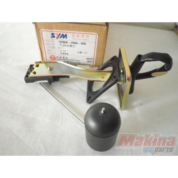 37800hwa000 Φλοτέρ Βενζίνης Sym Gts 250 300 Efi: 37800HMA000 Φλοτέρ Βενζίνης SYM GTS-200/250