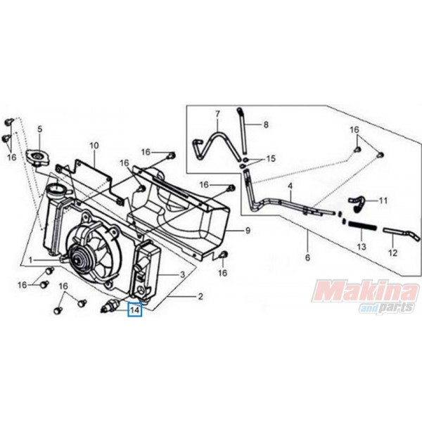 Honda Ruckus Carburetor Diagram Html Com
