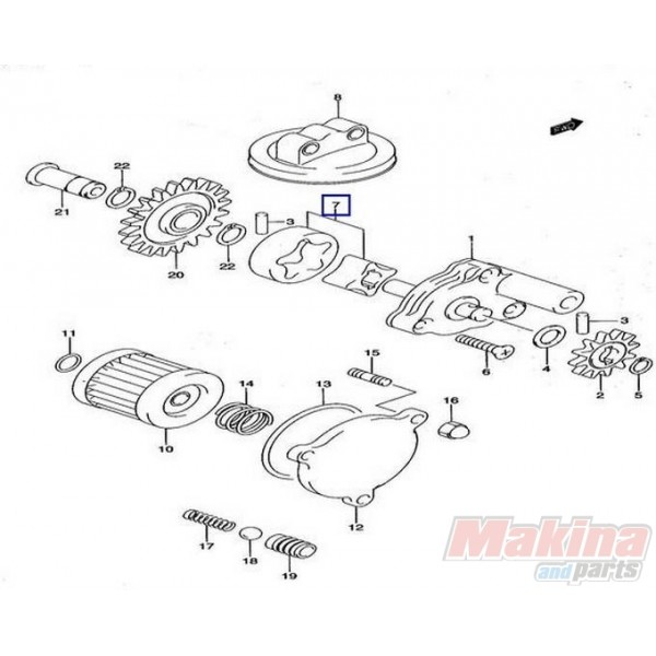 Suzuki Gn Engine Diagram Wiring Amazing likewise Drz 400 Parts Diagram also Honda Cb750 Front Fork Diagram further Schematic Diagram Of Motorcycle Carburetor moreover Xr650r Parts Wiring Diagrams. on xr650r wiring diagram