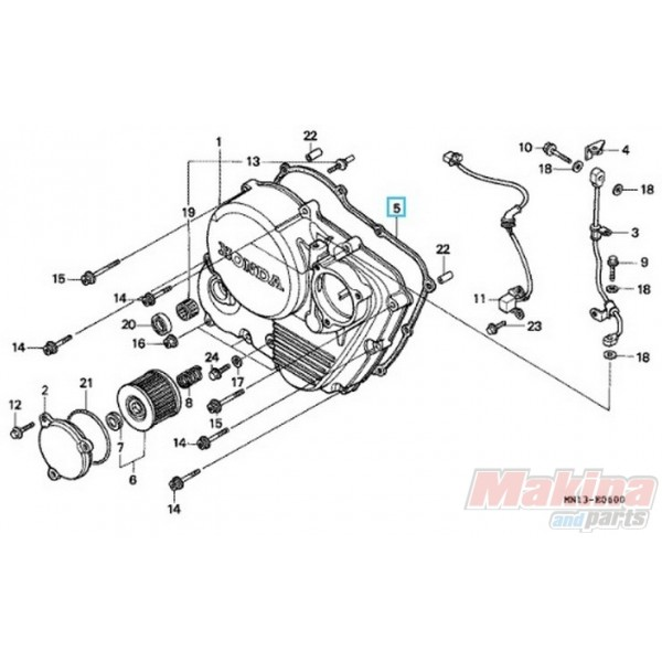 1978 honda xl 125 wiring diagram html
