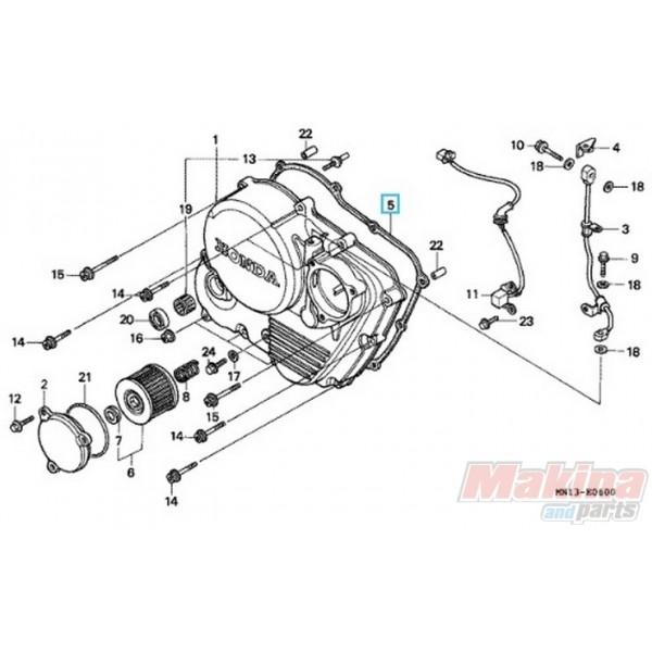 1978 Honda Xl 125 Wiring Diagram Html Com