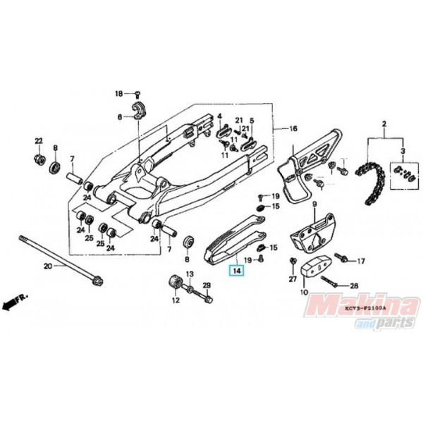 Wiring Diagram For A 2000 Honda Foreman 450 Es also 2stracdiigjo furthermore Honda Trx200sx Wiring Diagram together with 2004 Ktm Exc 250450525 Wiring Diagram besides SR9x 7404. on 2000 ktm 250 wiring schematics
