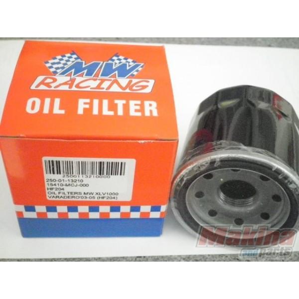 oil filter honda cb-cbf-cbr-600 fuel filter 2007 honda cbr600rr
