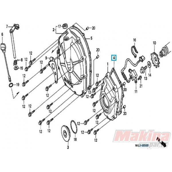 344314333989995261 moreover 36555872 additionally Honda Cbr 600 Fuse Box Location furthermore Toyota Soarer 4 3 2003 Specs And Images also Honda Cb650 Cafe Racer. on honda cb 1000 wiring diagram