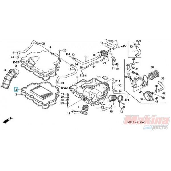 suzuki hayabusa 1300 engine diagram suzuki hayate wiring