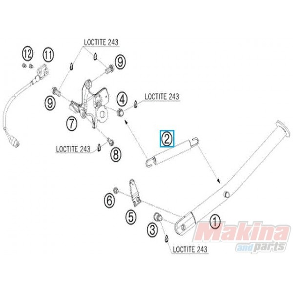 Audi Tt Wiring Diagrams likewise Free Kohler Engine Wiring Diagram Charging likewise RepairGuideContent additionally  on vw pat speaker wiring diagram