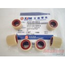 22121VS1000A  Sym Transmission Rolls VS-150