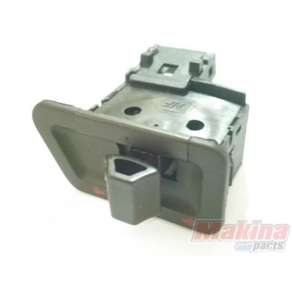 35200kph971 Winker Switch Honda Anf