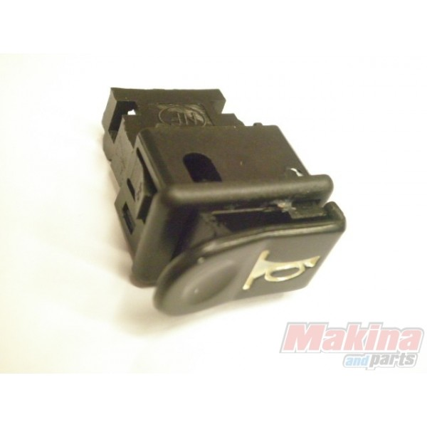 35180kph971 Horn Switch Honda Anf