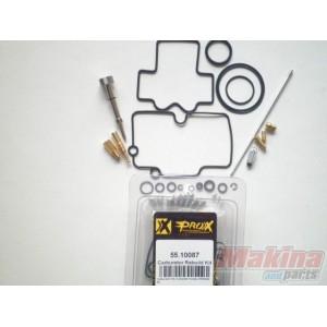 55-10087 PROX Carburetor Rebuild Kit Honda CRF-250R '06
