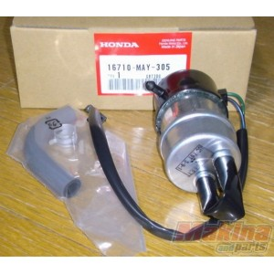 http://makinaparts.com/664-1111-large/16710may305-honda-fuel-pump-xrv-750-africa-twin.jpg