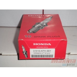 31916KPH901 Spark plug Honda Innova CPR6EA-9