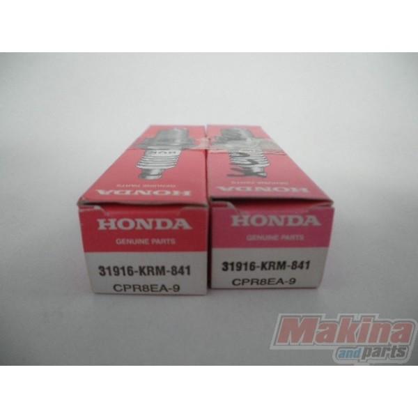31916KRM841 Honda XL700V